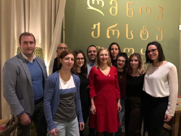 2009-2019: Milano Traduzioni festeggia i suoi 10 anni ...